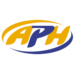 Airport Parking & Hotels logo
