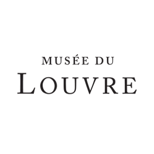 The Louvre Museum - Guided Visit logo