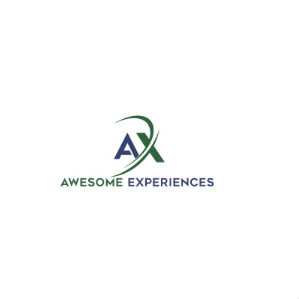 Awesome Experiences logo