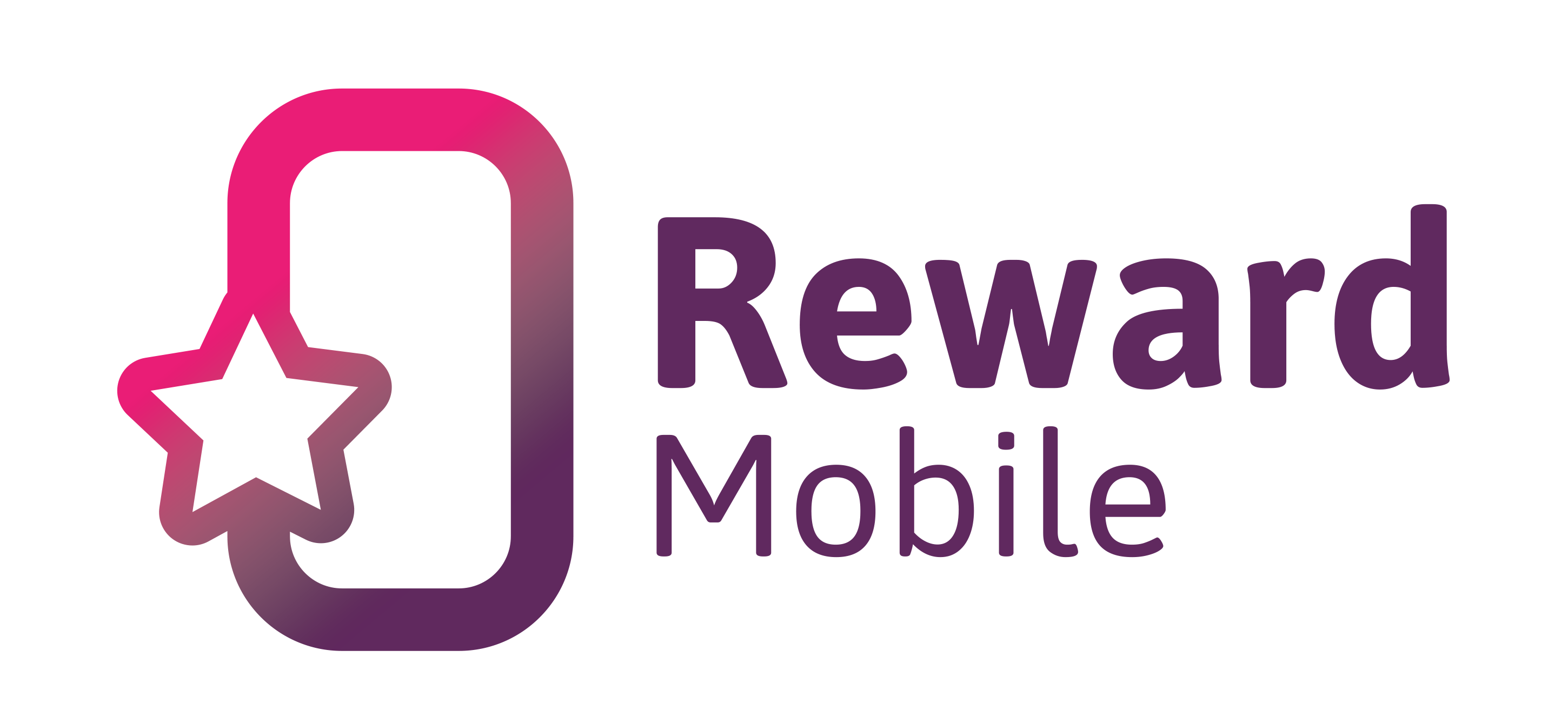 Reward Mobile from EE logo