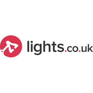 Lights.co.uk logo