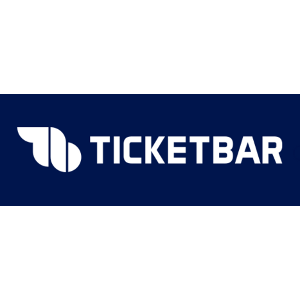Ticketbar Europe logo