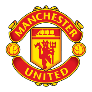 Manchester United Experience logo